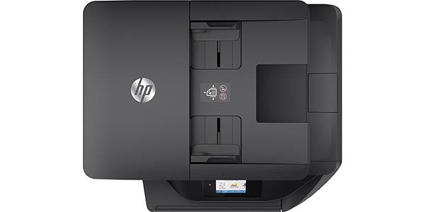 HP Officejet Pro 6960 con bandeja alimentación automática
