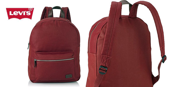 mochilas levis amazon
