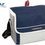 Nevera flexible Fold'N Cool de CampinGaz chollo en Amazon