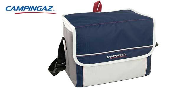 Nevera flexible Fold'N Cool de CampinGaz chollo en Amazon