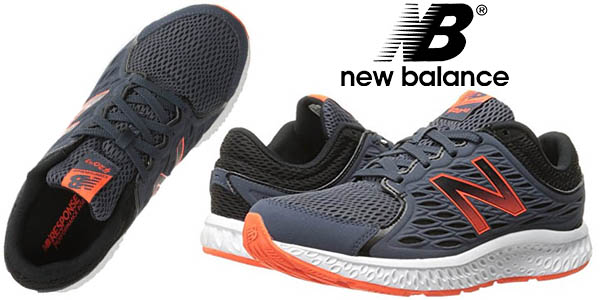 zapatillas new balance running 39