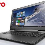 Portátil Lenovo Ideapad 700-15ISK