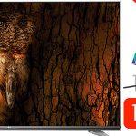 Smart TV LG 65UH750V UHD 4K HDR Pro