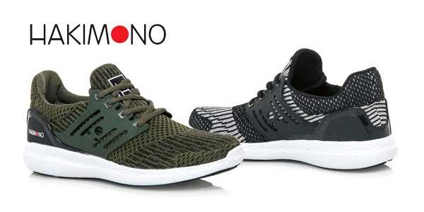 Zapatillas Fuji de Hakimono baratas en eBay