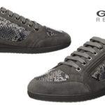 Zapatillas Geox D Myria A para mujer al mejor precio en Amazon