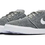 Zapatillas para hombre Nike SB Stefan Janoski Hyperfeel Mesh chollo en Nike Store
