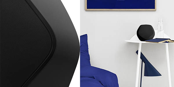 Bang & Olufsen Beoplay S3 altavoces chollo
