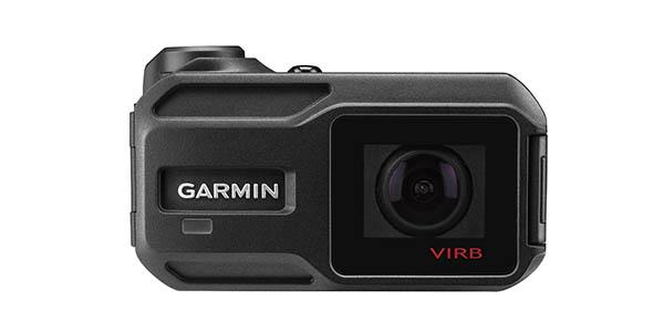Sports Cam Garmin VIRB X barata