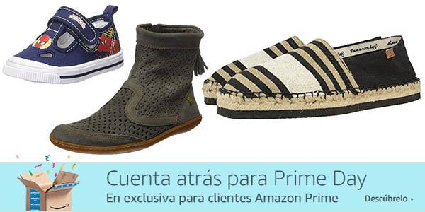 amazon prime now descuentos