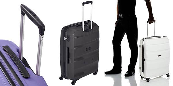 maleta trolley American Tourister Bon Air grande oferta