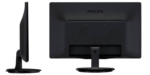 Philips 200V4LAB2/00 de 19,5''