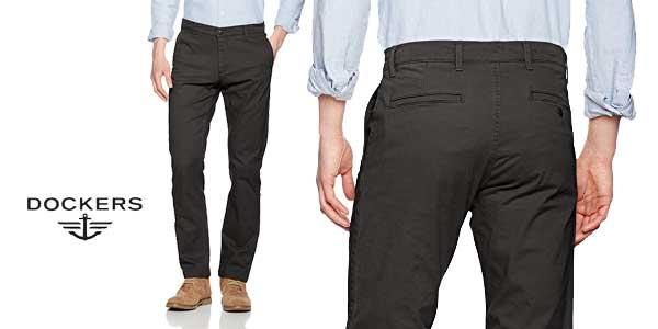 Pantalones Ropa Hombre Dockers Pantalones Para Hombre Mypa One