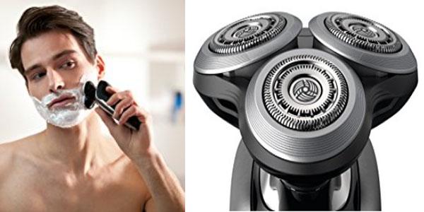 Philips afeitadora eléctrica S9711/32 barata