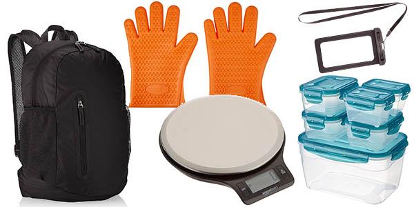 rebajas productos funcionales genial relación calidad-precio
