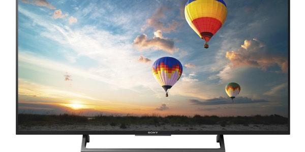 Smart TV Sony KD-55XE8096 UHD 4K HDR