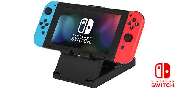 Soporte Younik Playstand para Nintendo Switch