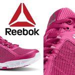 Zapatillas Reebok Yourflex Trainette 9.0 MT para mujer baratas en Amazon