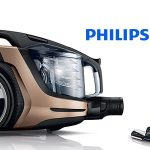 Aspirador Philips PowerPro Ultimate FC992209 barato en Amazon