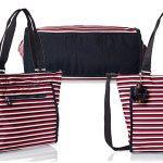Bolso Kipling New Shopper S chollo en Amazon
