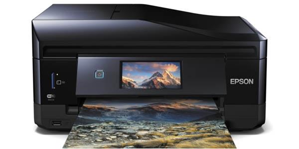 Chollo Impresora Multifunci 243 N Epson Expression Premium Xp
