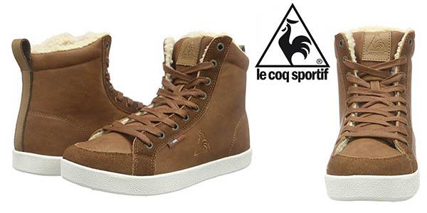ece15a7ea64 Comprar zapatillas le coq sportif mujer baratas   OFF41% Descuentos