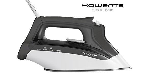 Plancha Rowenta Autosteam DW4110D1 chollo en Amazon