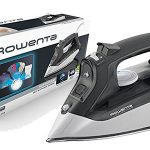 Plancha Rowenta Autosteam DW4110D1 chollo en Amazon