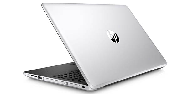 HP Notebook 15-bs022ns de 15,6''