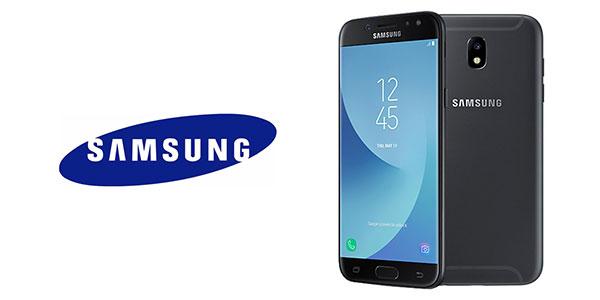 Samsung Galaxy J5 2017 Dual en eBay