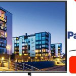 Smart TV Panasonic TX-55DS503E de 55''
