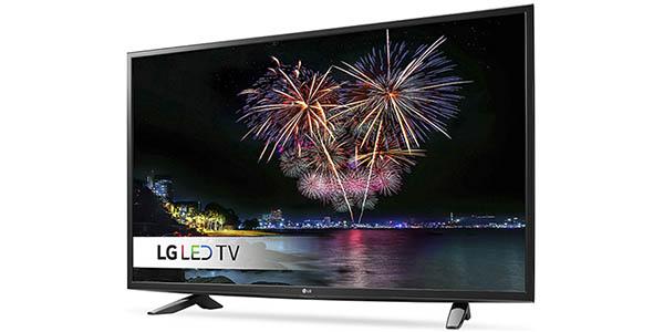 LG 43LH510V 43'' Full HD barata