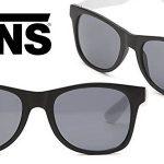 b53fa6f8db ¿Buscas unas gafas de sol para ti o para hacer un regalo y tienes como  requisito no gastarte mucho dinero? Entonces presta atención al modelo que  te traemos ...