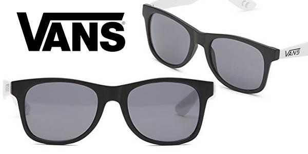 83a4a7978586a Chollazo Gafas de sol Vans Spicoli 4 Shades por sólo 10