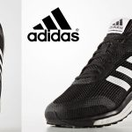 Zapatillas de running Adidas Response Plus Boost baratas