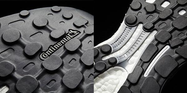 Zapatillas de running Adidas Supernova para hombre muy rebajadas
