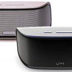 Altavoz Bluetooth UMIDIGI de 10W