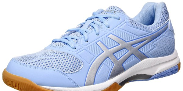 Asics Gel-Rocket 8 baratas