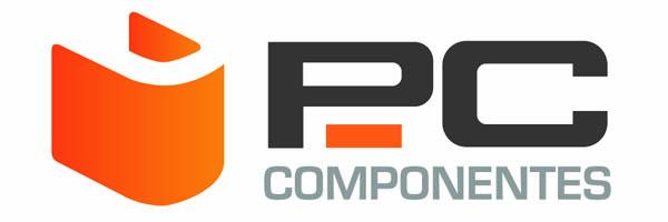 c0659fdd1 Chollos PC Componentes   Ofertitas.es