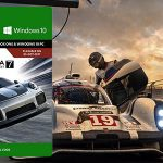 Forza Motorsport 7 para Xbox One, XOX y Windows 10