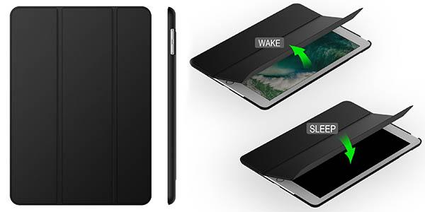 Smart Case iPad 2017 barata
