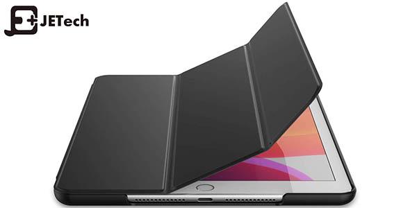 Smart Case JETech para iPad (2019)