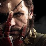 Juegos gratis con PS Plus octubre de 2017