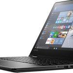 Lenovo Yoga 510-14IKB de 14'' i3-7100U