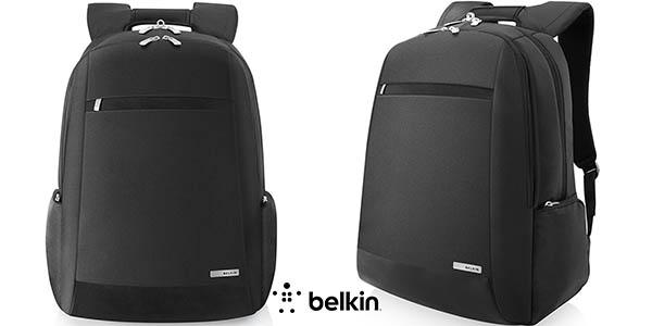 Mochila para portátil Belkin F8N179ea