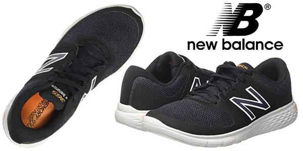 New Balance Ma365bk d walking zapatillas baratas