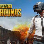 Playerunknown's Battlegrounds para PC Steam