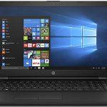 Portátil HP Notebook 15-bs044ns de 15.6''