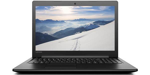 "Portátil Lenovo Ideapad 310-15IKB de 15.6"" HD (i5-7200U o i7-7500U)"