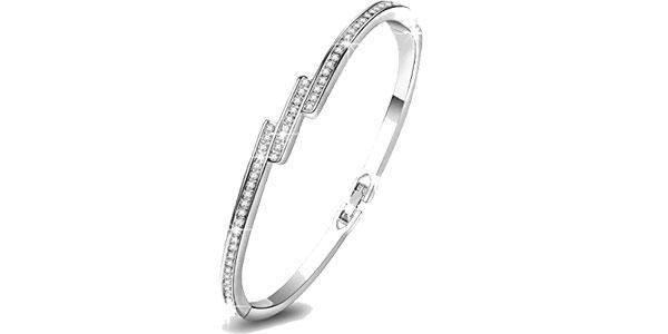 d53d5e41cd47 Pulsera Polvo de estrellas de Pauline   morgen jewellery chollo en Amazon