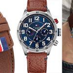 Reloj Tommy Hilfiger Trent 1791066 barato